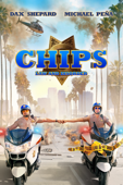 CHiPs: Law and Disorder