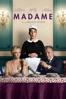 Amanda Sthers - Madame  artwork