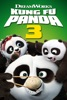 Locandina Kung Fu Panda 3 su Apple iTunes