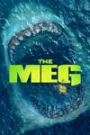 The Meg wiki, synopsis