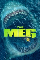 The Meg (iTunes)