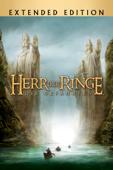 Der Herr der Ringe: Die Gefährten (Special Extended Edition)