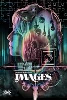 Images (iTunes)