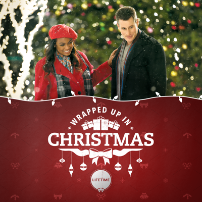Wrapped Up in Christmas HD Download