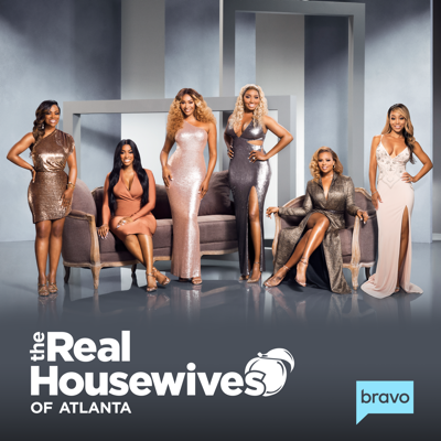 The Real Housewives of Atlanta, Season 11 HD Download