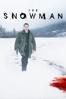 The Snowman (2017) - Tomas Alfredson