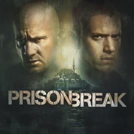Prison break season 3 torrent download kickass