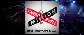 Twenty Seven Million Feat Matt Redman And Lz7