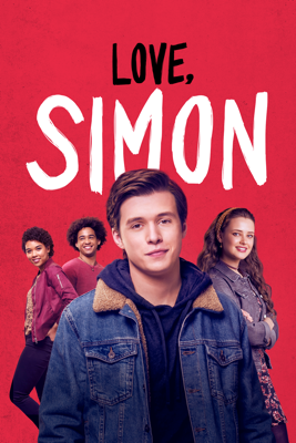 Love, Simon HD Download