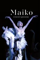 Maiko : L'enfant qui danse