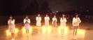 Shizukunokanmuri - Wake Up, Girls!