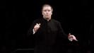 Symphony No. 5 in E Minor, Op. 64: IV. Finale. Andante maestoso - Allegro vivace - Molto vivace - Moderato assai e molto maestoso - Presto - Valery Gergiev & The Mariinsky Orchestra