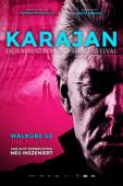 Karajan: Der Maestro und sein Festival