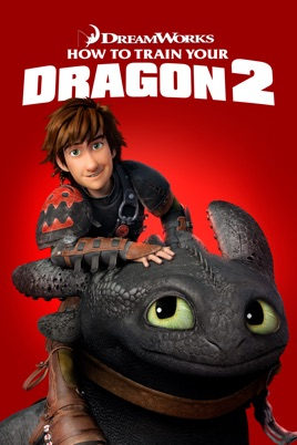 how to train your dragon greek audio free download