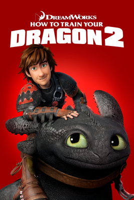 How to Train Your Dragon 2 HD Download