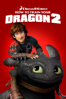 How to Train Your Dragon 2 - Dean Deblois