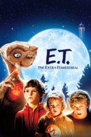 E.T.: The Extra-Terrestrial (iTunes)