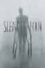 Slender Man - Sylvain White