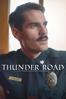Jim Cummings - Thunder Road  artwork