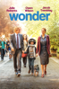 Wonder - Stephen Chbosky