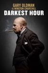 Darkest Hour wiki, synopsis