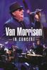 Van Morrison - Van Morrison: In Concert (Live)  artwork