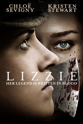 Lizzie HD Download