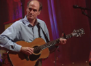 Shower the People - James Taylor