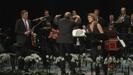 Mozart, Il re pastore - L'amerò - Iulia Maria Dan, Gábor Takács-Nagy - Iulia Maria Dan & Gábor Takács-Nagy
