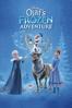 Olaf's Frozen Adventure - Stevie Wermers-Skelton & Kevin Deters