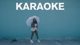 Karaoke (feat. Lizzo)