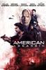 American Assassin - Michael Cuestra