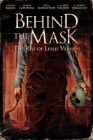 Behind the Mask: The Rise of Leslie Vernon (iTunes)