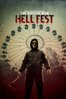 Gregory Plotkin - Hell Fest  artwork