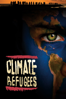 Climate Refugees - Michael P. Nash