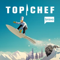 Top Chef, Season 15