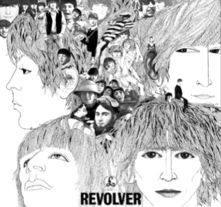 Revolver (Documentary)