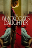 Osgood Perkins - The Blackcoat's Daughter  artwork