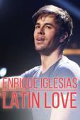 Enrique Iglesias: Latin Love