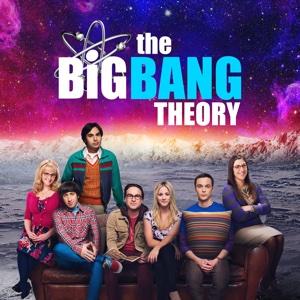The Big Bang Theory, Season 11