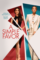 A Simple Favor download