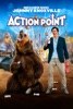 icone application Action Point