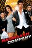 Badmaash Company - Parmeet Sethi
