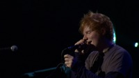 Wayfaring Stranger (Live from iTunes Festival, London, 2011) - Ed Sheeran
