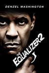 The Equalizer 2 wiki, synopsis