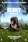Benny: Allein im Wald