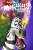 icone application Madagascar 3: Bons Baisers D'Europe (Madagascar 3: Europe's Most Wanted)