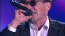 Рюмка водки на столе (Live in Crocus City Hall 05.12.2012) - Григорий Лепс
