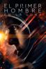 El primer hombre en la luna - Damien Chazelle