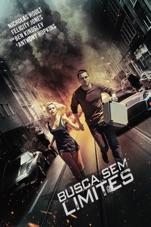 Capa do filme Busca Sem Limites